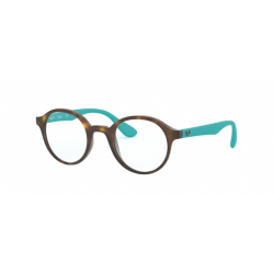 Ray-Ban Junior RY 1561 - 3779 Opaca Avana