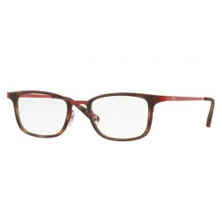 Ray-Ban RX 6373M 2959 Rosso