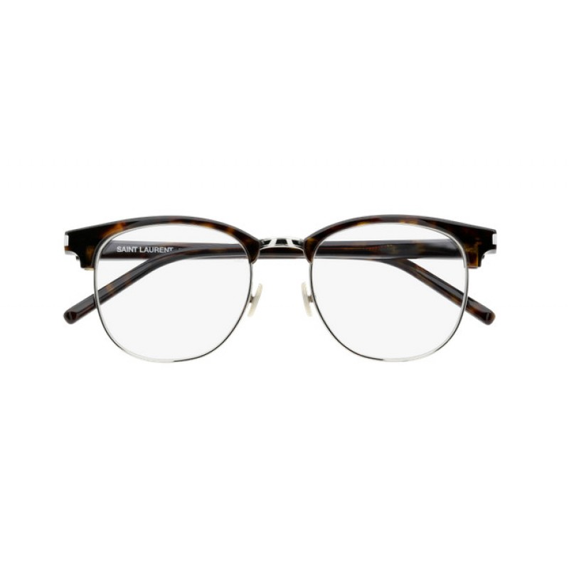 Occhiali da Vista Saint Laurent SL 104 008
