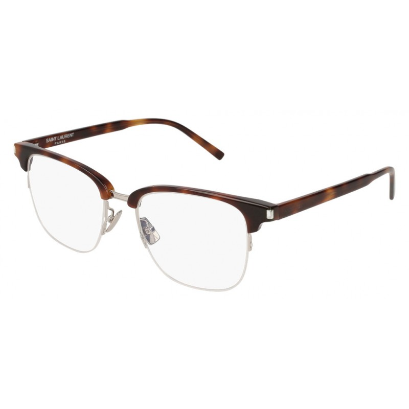Occhiali da Vista Saint Laurent SL 189 SLIM 001