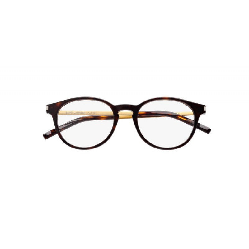 Occhiali da Vista Saint Laurent SL 25 003