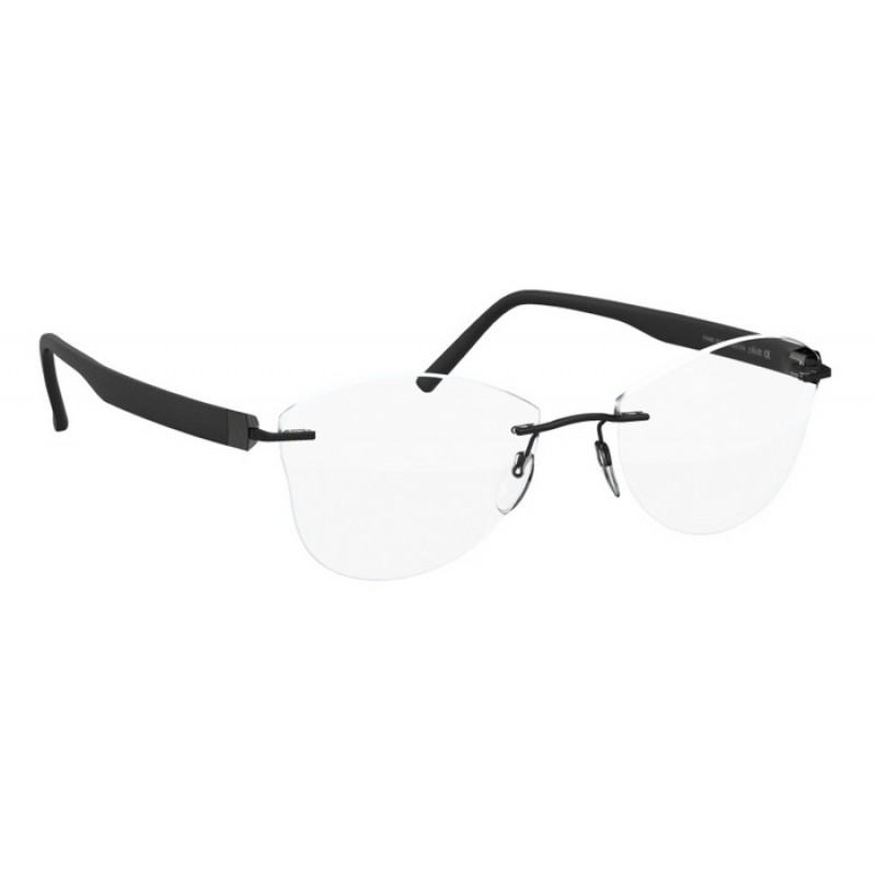 Occhiali da Vista Silhouette Inspire 5506 DS 6040 M9LAQft0cy