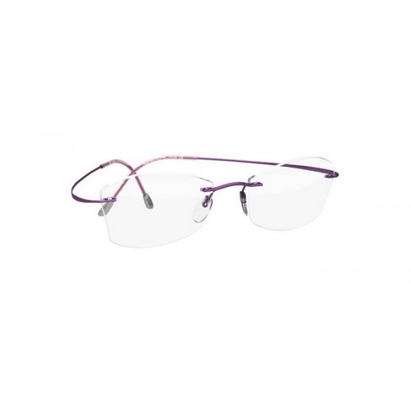 Silhouette TMA Must Collection 5515 CW 3540 Viola