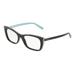Tiffany TF 2174 - 8001 Nero