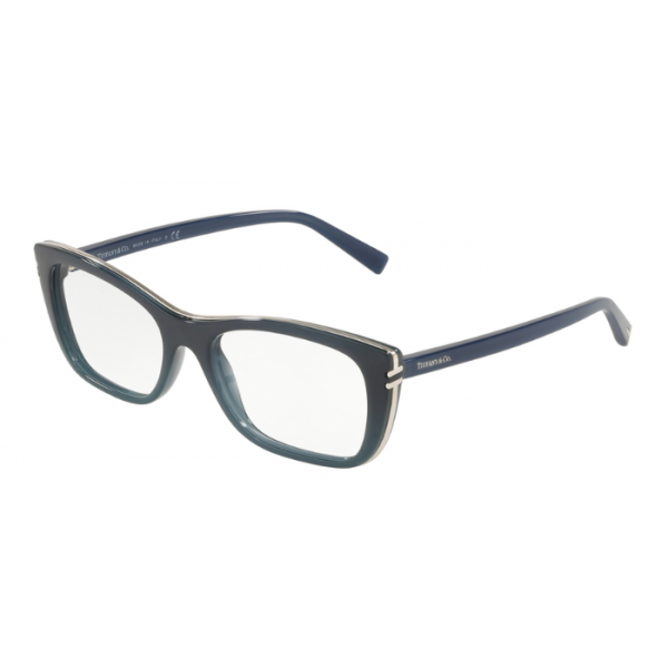 Tiffany TF 2174 - 8259 Blu Opale