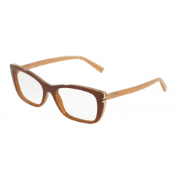 Tiffany TF 2174 - 8258 Beige Opale