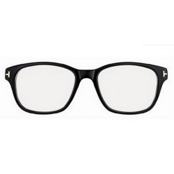 Tom Ford FT 5196 001 Nero Altro