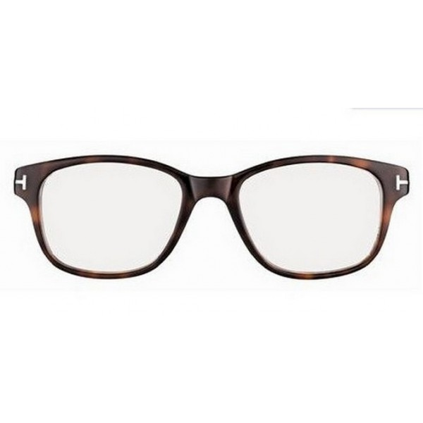 Tom Ford FT 5196 052 Verde Scuro Altro