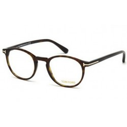 Tom Ford FT 5294 - 052 Avana Oscura