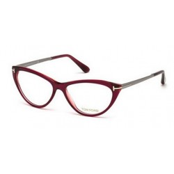 Tom Ford FT 5354 075 Fuxia Lucido