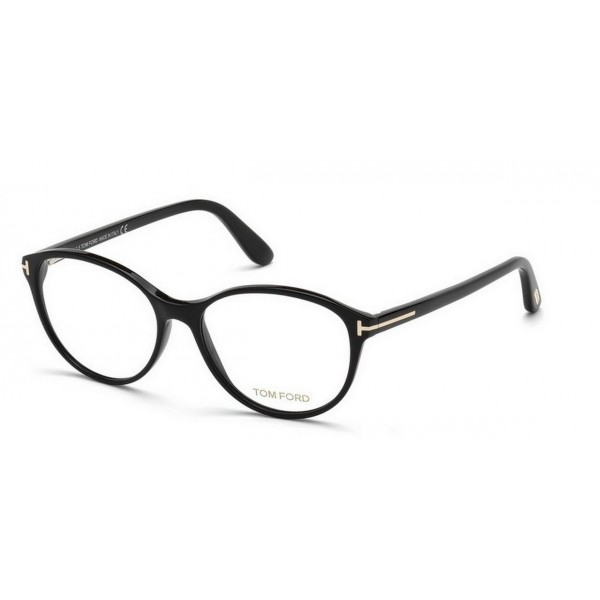 Occhiali da Vista Tom Ford FT5403 001 CXGG9xm