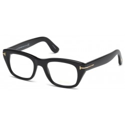 Tom Ford FT 5472 001 Nero Lucido