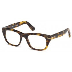Tom Ford FT 5472 056 Avana