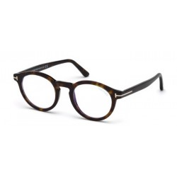 Tom Ford FT 5529-B 052 Avana Scura