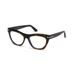 Tom Ford FT 5559-B 052 Avana Scura
