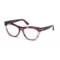 Tom Ford FT 5559-B 055 Avana Colorata
