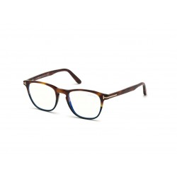 Tom Ford FT5625-B - 055  Colored Havana