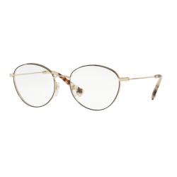 Valentino VA 1003 - 3003 Nero Pallido Oro