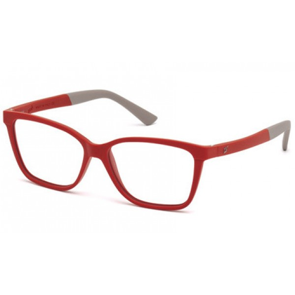 Web WE 5188 067 Rosso Opaco