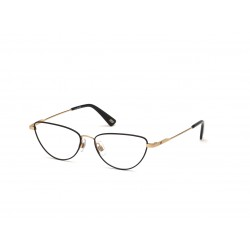 Web WE 5294 - 030 Oro Endura Lucido