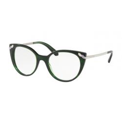 Bvlgari BV 4150 - 827 Verde