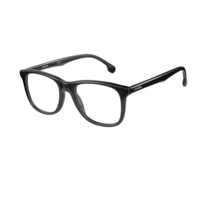 Occhiali da Vista Carrera 135/V 807 tnNN39d