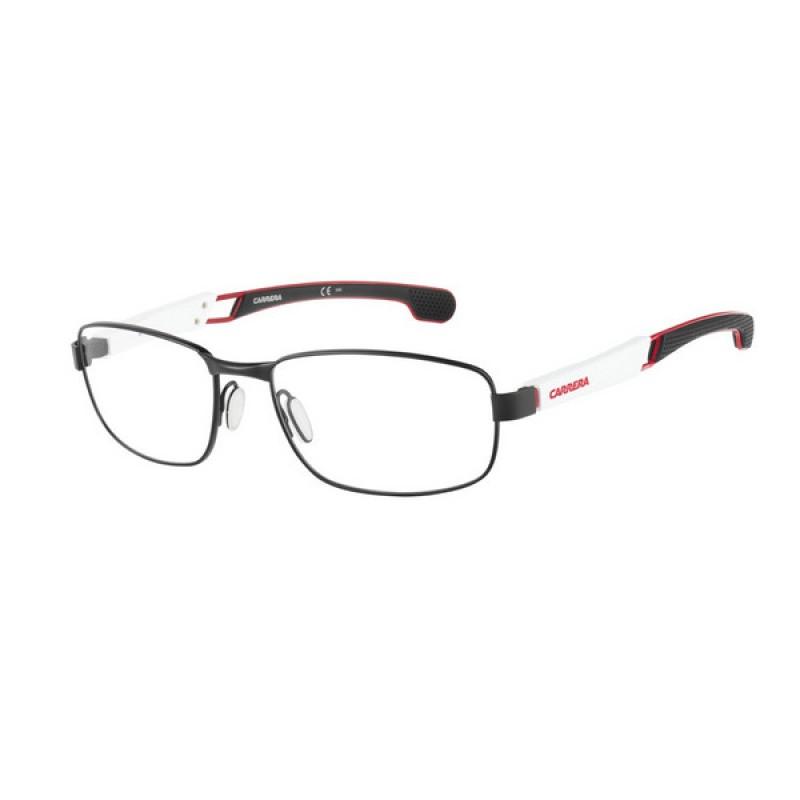 Occhiali da Vista Carrera 4405/V 4NL KlCU7DKwva