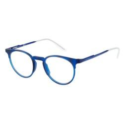 Occhiali da Vista Carrera CA6665 0KS PMajley