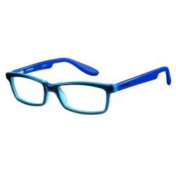 Carrera Carrerino52 Hnh Grigio Azzurro Blu