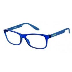 Carrera Carrerino61 Syt Blu