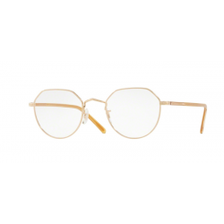 Oliver Peoples OV 1228T Op-43 30th 5035 Oro