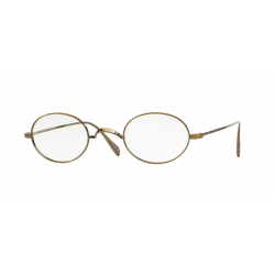 Oliver Peoples OV 1185 Calidor 5039 Oro Antico