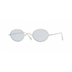 Oliver Peoples OV 1185 Calidor 5286 Argento