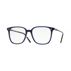 Oliver Peoples OV 5374U Coren 1566 Denim