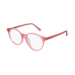 Stella McCartney SC0143OA - 005 Rosa