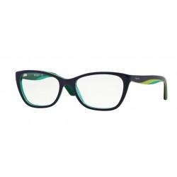 Vogue VO 2961 2311 Blu Verde Giallo Fluo