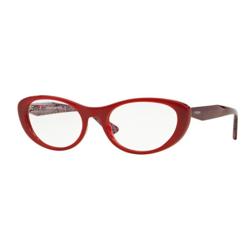Occhiali da Vista Vogue VO 2989 (2340) eAwPs