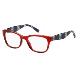 Tommy Hilfiger TH 1498 - C9A Rosso