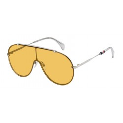 Tommy Hilfiger TH 1597/S - 40G W7 Giallo