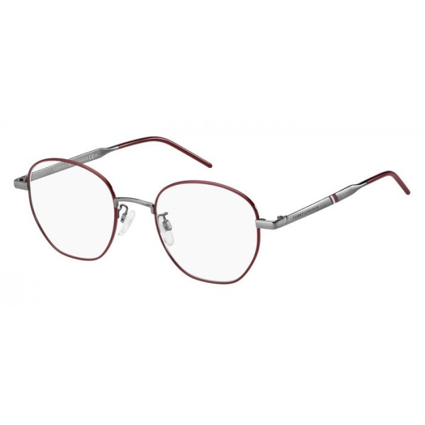 Tommy Hilfiger TH 1625/F - LHF Opale Bordeaux