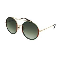 Gucci GG0061S 008 Oro